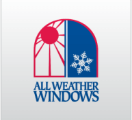 AllWeatherWindows